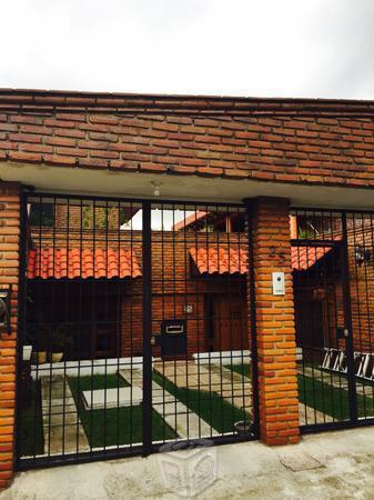 Renta casa en Lomas del Huizachal