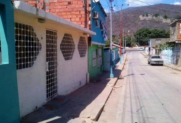 Casa 200mts tipo apartamento en Valle de Chalco