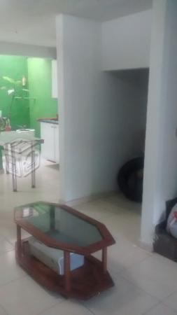 Oportunidad en villas de ecatepec