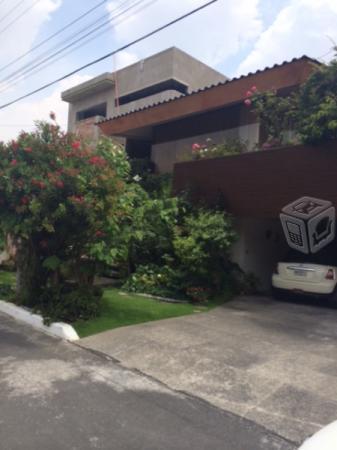 Casa en venta atizapan de zaragoza club bellavista