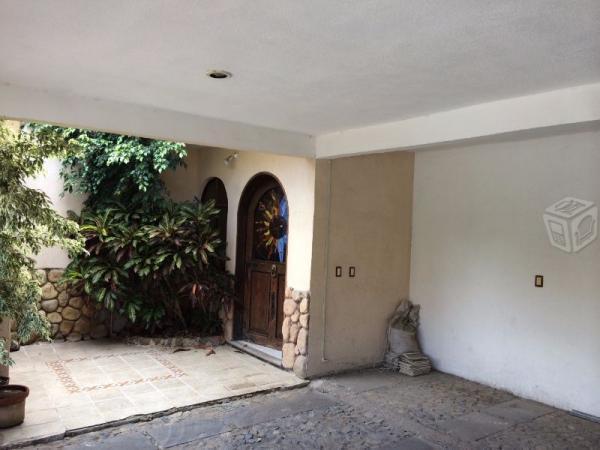 Rento Casa en Jardines de Jerez Leon