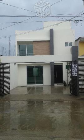 Casa sanctorum