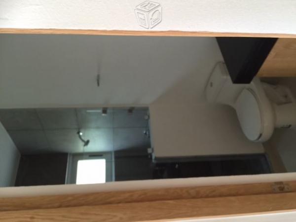 Casa en residencial cumbres sierra leona cancun