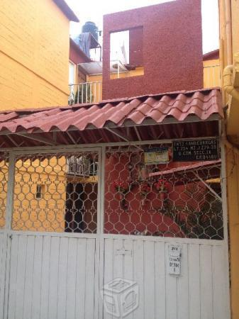 Departamento remodelado, ubicado, cerca uam/esime
