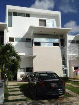 Supermanzana 8 - residencial malecon