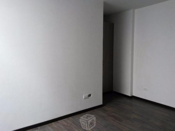 Condominio muy practico, al mejor precio