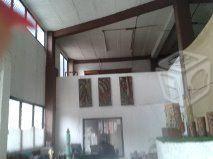 Edificio venta bucareli y ayuntamiento