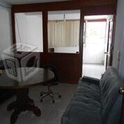 Oficina en ermita