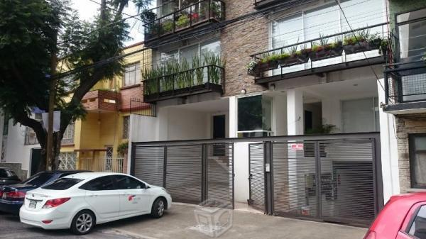 Town House180mtrs 3 Rec, 2 lugares, 30mtrs Terraza