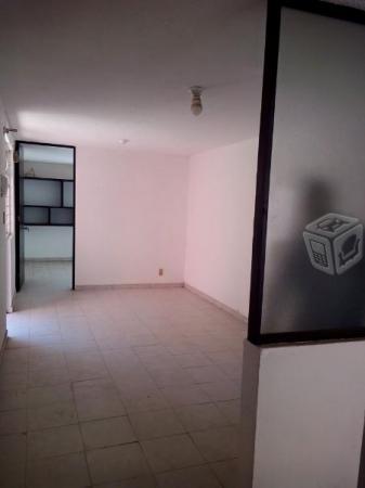 Hermoso duplex p/b villa universidad c.u