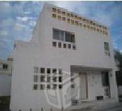 Casa en renta en , Lomas del Marqués