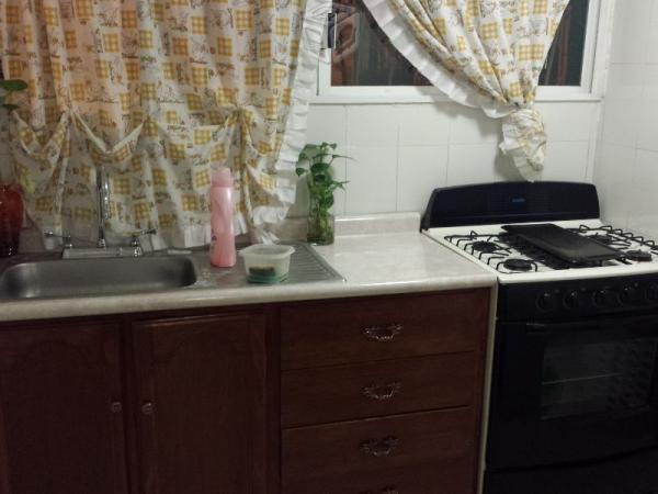 Rento habitación (depa compartido) Lomas de Sotelo