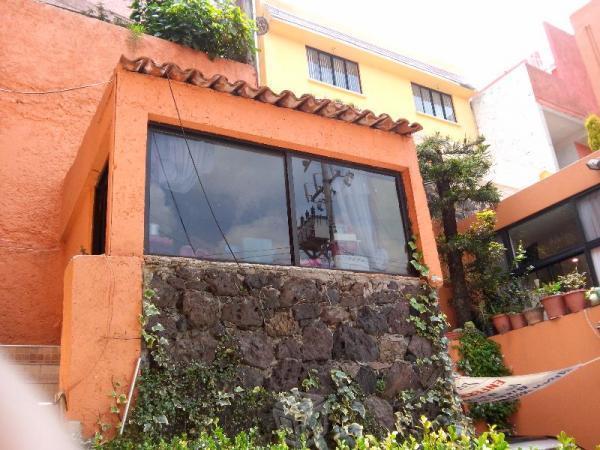 Habitación Santa Fe