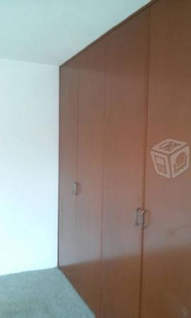 Casa en Condominio  Nativitas