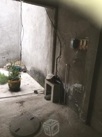 Casa en colonia Jardines de San Marcos