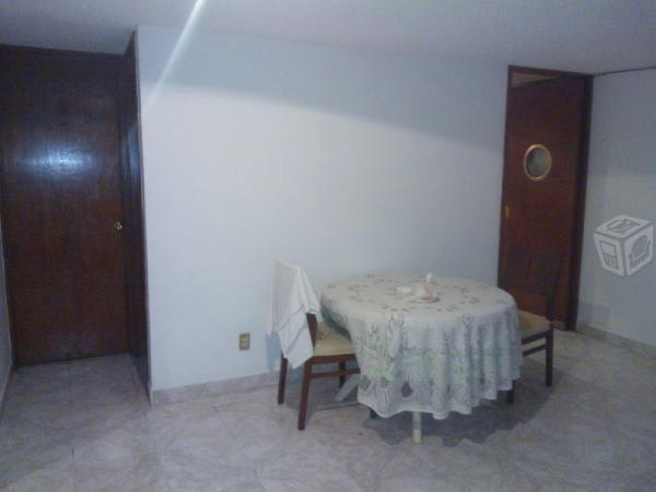 Álv. Obregon, apartamentos con excelente diseño