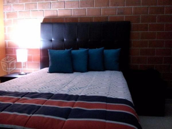 Rento cuarto para estudiantes