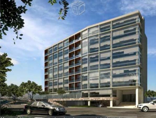 Pre venta Departamentos Prol. Centenario, Villa V