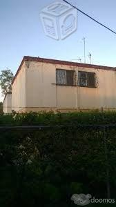 Departamento en la turba villa centroamericana