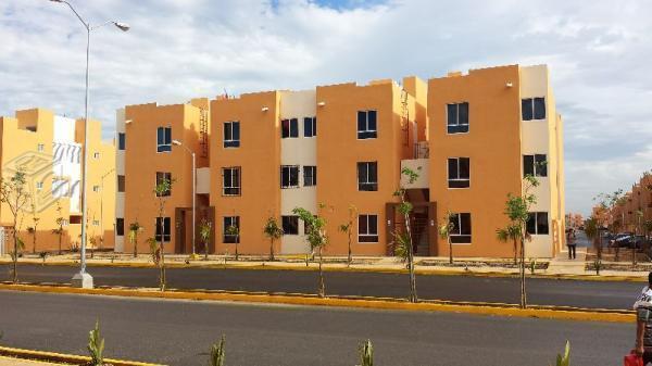 Infonavit casas cancun