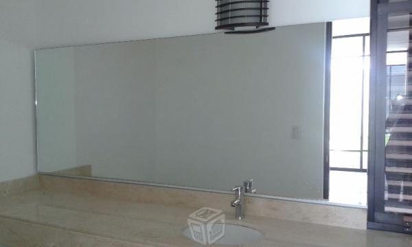 Casa en Montebello de 1 piso con alberca , 3hab