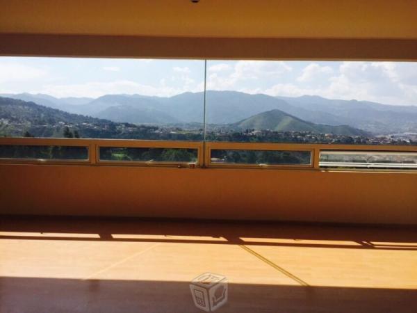 Villa del lago 3 habitaciones excelentes areas com