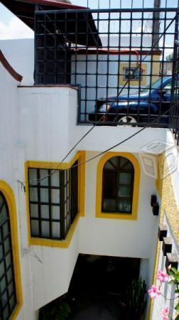 Bonita casa Atizapan de Zaragoza