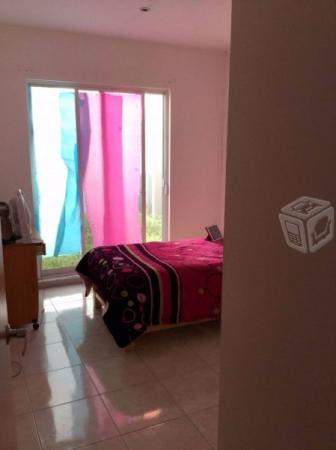 Casa Sola A1092-00443