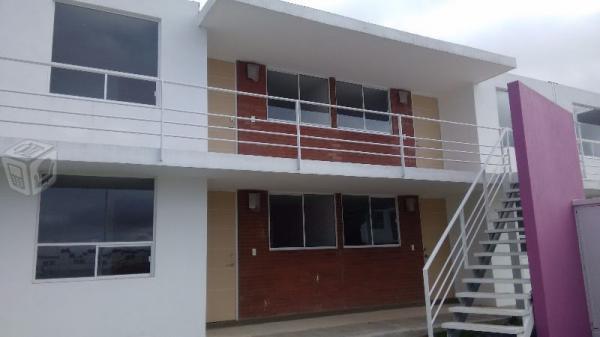 Duplex por 11 sur y 147 oriente acepto infonavit