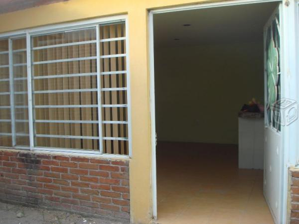 Casa en San Andres Cholula  EXC UBICACION