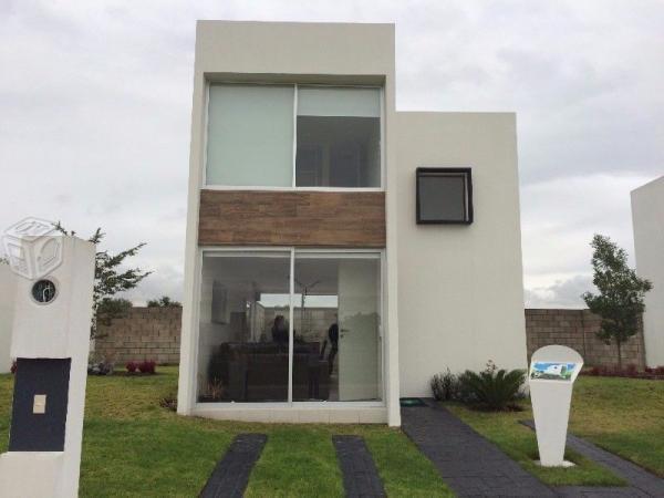 Exclusivas Casas Residencial