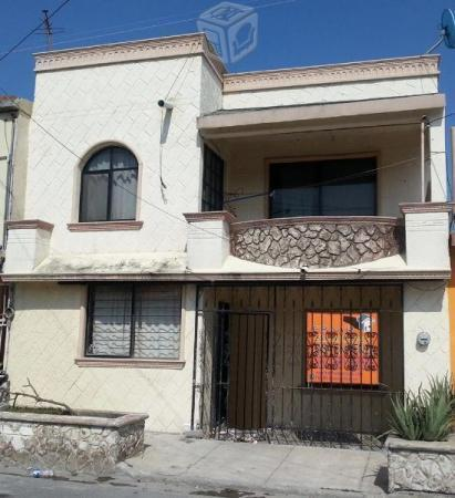 Se vende hermosa casa en Tierra Propia,