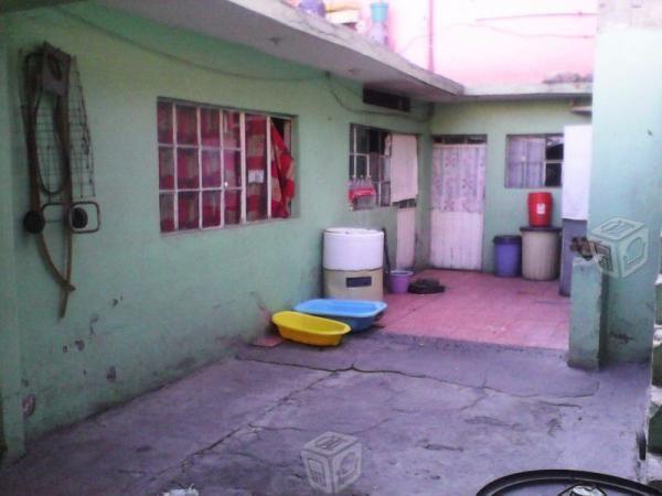 Hermosa Casa en Filiberto Gomez