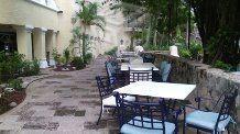 Villa Varadero del 6 al 9 de Diciembre