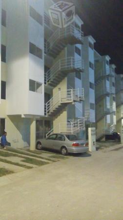 Departamentos de 5 niveles terraza oblatos