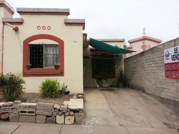 Fraccionamiento Villa Bonita Culiacan Sinaloa Brick7