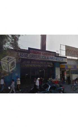 Terreno comercial en San Bartolo Naucalpan Centro