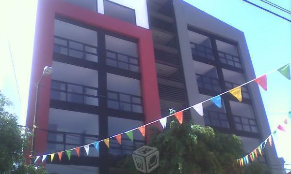 Departamento Cerca Polanco, Nuevo y Funcional