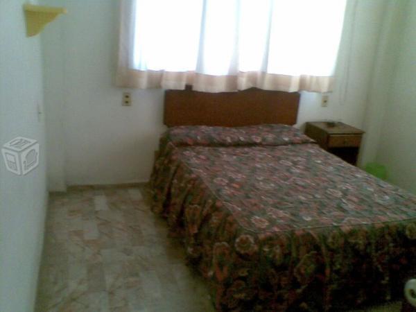 Acapulco departamento