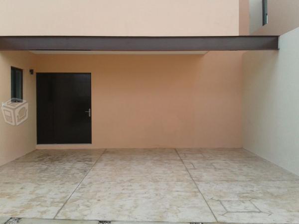 Residencia en villa con 2hab,cerca de City Center