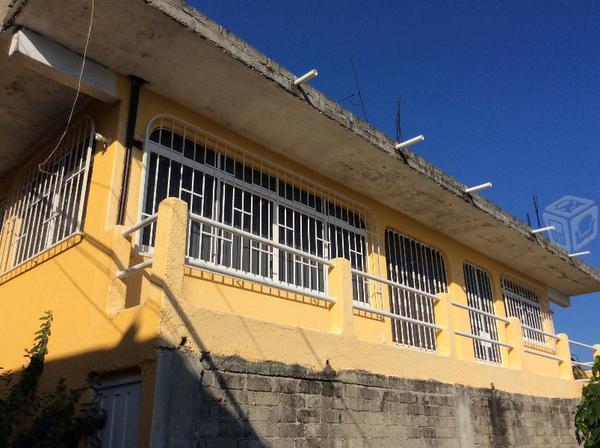 Bonita casa en acapulco