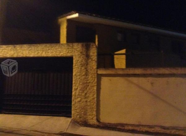 Se renta casa de 3 recamaras en san felipe