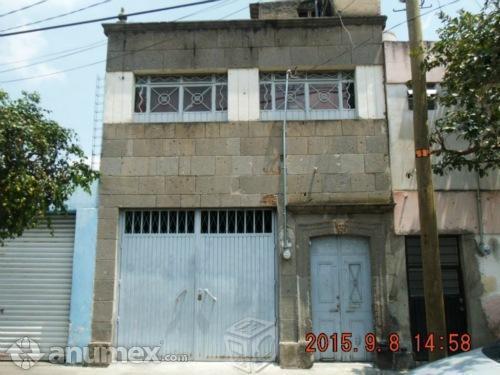 Casa En la Colonia San Andres