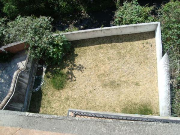 Casa Sola Nueva en Cuerna en Analco en Oferta