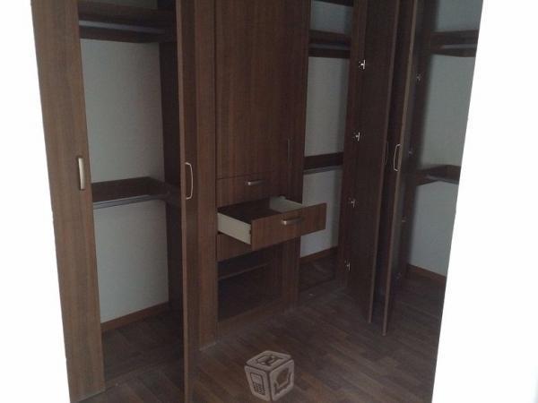 Casas en renta en Residencial Palazzo