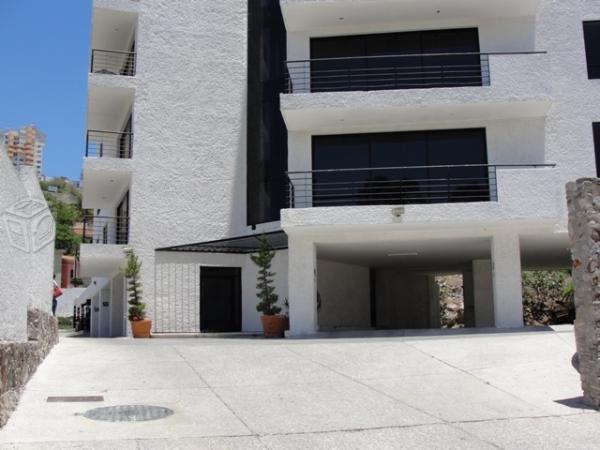 Loma Dorada Residencial Peña D, Vista PANORAMICA
