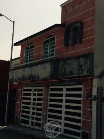 Oportunidad residencia en Fracc. Monte Novo