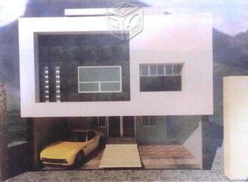 Preciosa casa remodelada en venta, contemporanea
