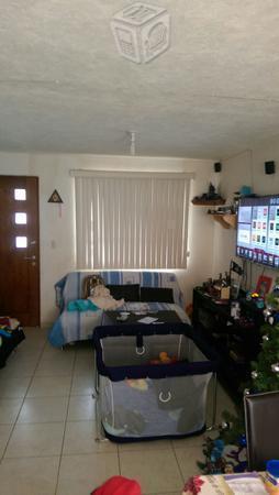 Se vende casa en Xalapa, Fracc. Villa Montaña