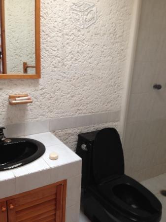 Tepepan, linda casa en condominio horizontal
